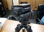 TARGUS Camcorder Accessory TG-P60T